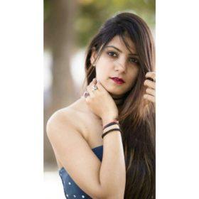 Ar. Aashna Grover