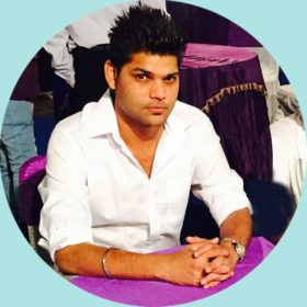 Ar. Taranjit Singh