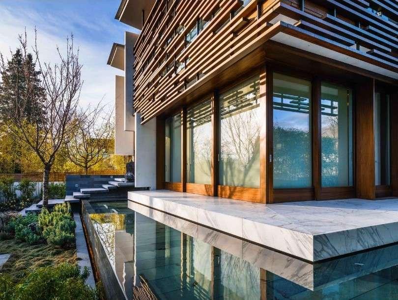Floating-House-Exterior.jpg