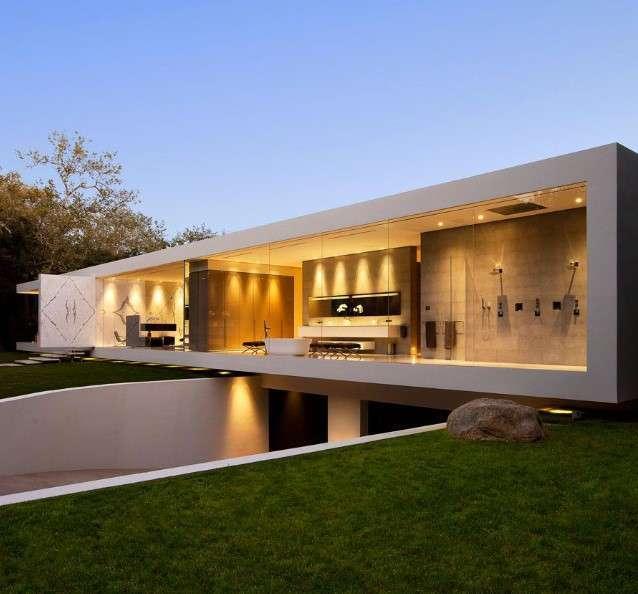 Glass-pavilion-exterior-view-2.jpg