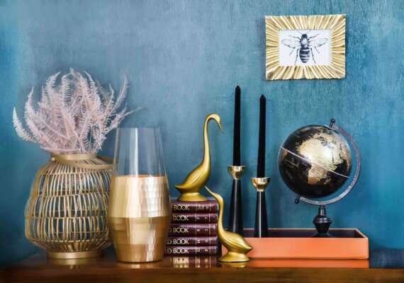 pexels-sammsara-luxury-modern-home-