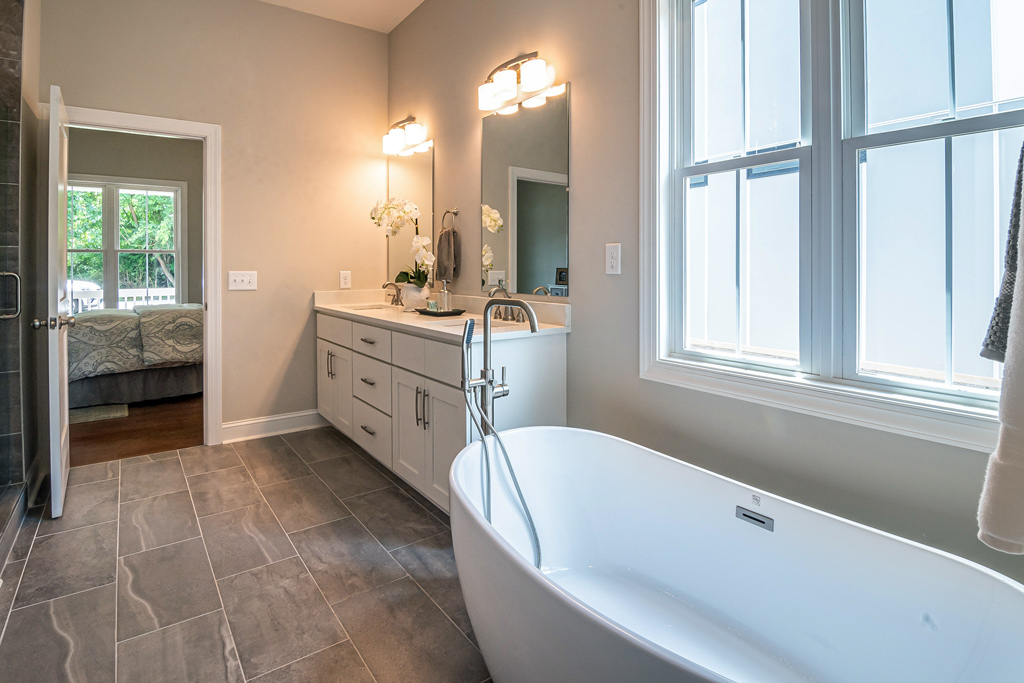 22 Unique Vanity Design Ideas To Decorate Your Bathroom Aastitva